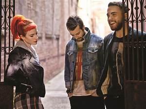 Paramore | Today's Orlando