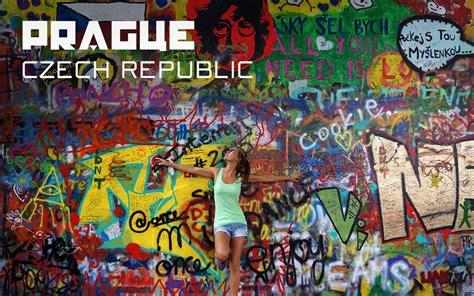 Prague Czech Republic Travel Guide Just Globetrotting
