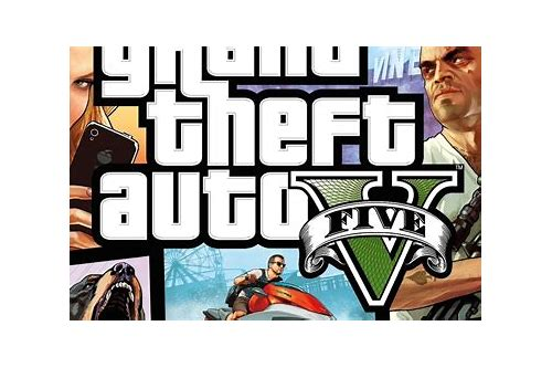 gta 5 ps3 psn baixar save