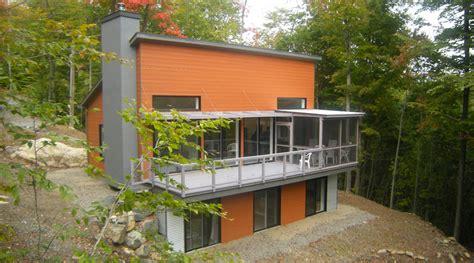 maison solaire passive vs maison nette z 233 ro le match nouvelle 201 cohabitation