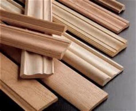 mouldings burroughs hardwoods