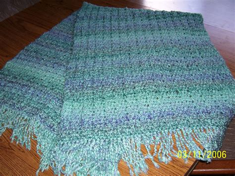 prayer shawl my prayer shawl