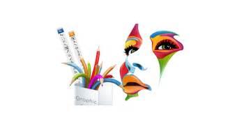 logo design website logo design company verve logic marketing website designing development company