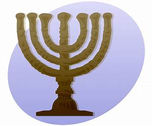 PNG Menorah Transparent Menorah.PNG Images. | PlusPNG