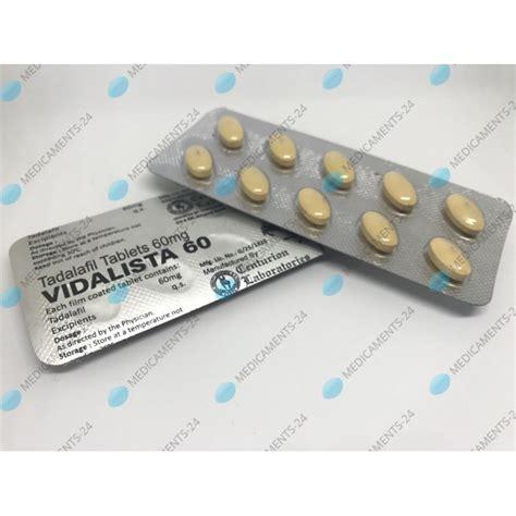 cialis 60 mg medicaments 24 com