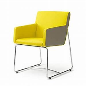 Stühle Leder Esszimmer : esszimmer st hle ~ Markanthonyermac.com Haus und Dekorationen