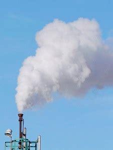 emissions testing eurofins scientific