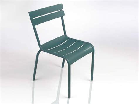 la chaise du capitaine quand la chaise du luxembourg se retrouve à harvard