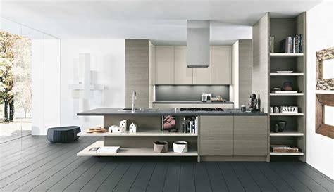 modern italian kitchen design modern italian kitchen interior design interior 7635
