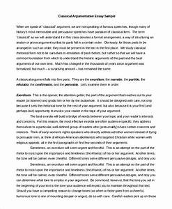 Topic For English Essay Examples Of Argument Essays On Abortion Dissertation Definition Of Terms Argumentative  Essay Topics With Samples  Justbuyessay  Essay Papers Examples also English Essays Book Examples Of Argument Essays Essay Writers Free Examples Of Argument  Argumentative Essay Thesis Statement