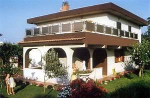 Ferienhaus Italien Kaufen : haus villa in nettuno bei rom zum kaufen vom ~ Lizthompson.info Haus und Dekorationen