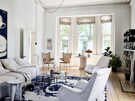 Living Room Furniture Inspiration by Interior Design Inspiration Vintage Furniture And Texture