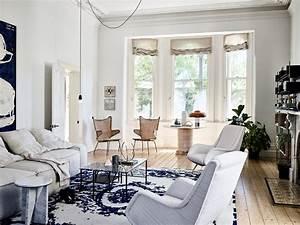 Interior, Design, Inspiration, Vintage, Furniture, And, Texture