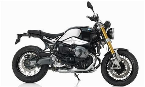 Bmw Nine T Review by Bmw R Nine T Review And Specs The New Autocar
