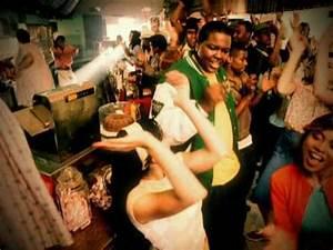 Clip Sean Kingston, Beautiful Girl, vidéo et Paroles de ...