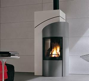 Poele A Granule Mixte : granul s confort chaleur eco sp cialiste chauffage ~ Farleysfitness.com Idées de Décoration