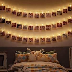17, Amazing, Christmas, Lights, Room, Decorations, Ideas