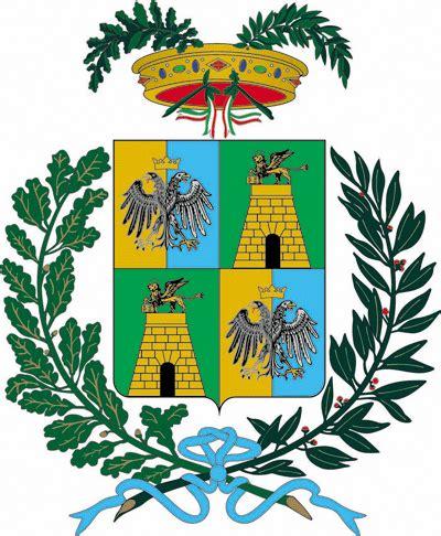 Ufficio Sta Regione Veneto Panico Per L Abolizione Provincia Di Rovigo Redazione