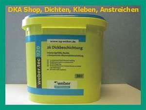 Bitumen Dickbeschichtung 2k : deitermann 2k bitumen dickbeschichtung 30l 1 77 l kellerdicht ebay ~ Yasmunasinghe.com Haus und Dekorationen