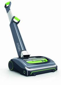Best Vacuum Cleaners 2018