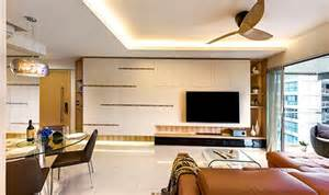 home interior design singapore kitchen tables ideas apartment living room ideas for decorating a kitchen gallery mirror ikea