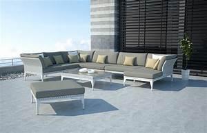 Outdoor Möbel Lounge : himmlischer komfort lounge m bel reef ~ Indierocktalk.com Haus und Dekorationen