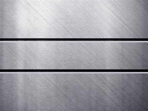 Metallic Wallpaper by Metallic Wallpaper 17 Wallpapercanyon