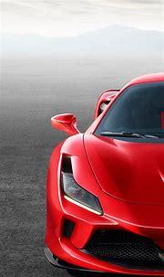 1080x2160 Ferrari F8 Tributo 2019 One Plus 5T,Honor 7x ...