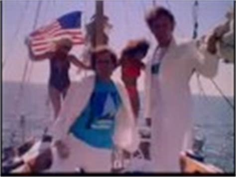 Boats And Hoes Free Ringtone by Boats N Hoes Ringtone Mp3 Mp3 Amr