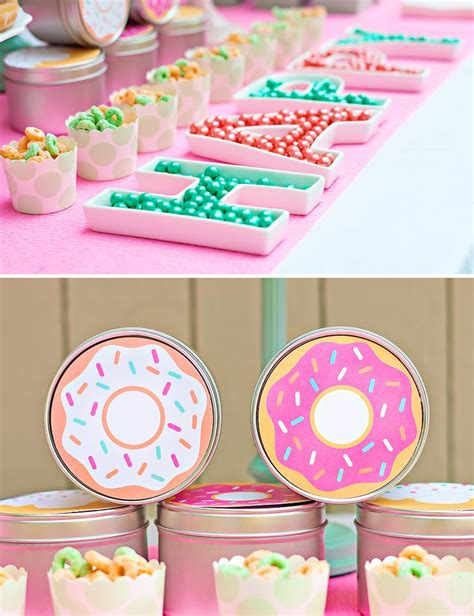 46 best donut party ideas images on 46 best donut party ideas images on