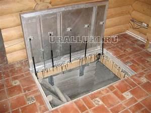 carrelage plinthe prix societe de renovation a toulon le With carrelage adhesif salle de bain avec pavé led 60x60