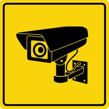 clipart of surveillance cctv icon k17990703 cctv icon ab aerials