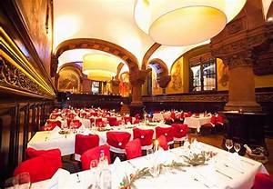 Location Agentur Hamburg : leistungen heavensdoor event agentur gmbh ~ Michelbontemps.com Haus und Dekorationen