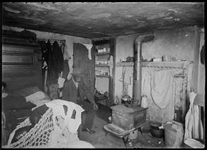 photographs, of, tenement, houses, on, orchard, street, , new, york, city, 1902