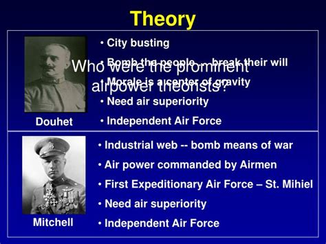 PPT - Seven Dynamic Forces for War and Peace PowerPoint ...