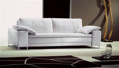 canap haut de gamme en cuir canapé en cuir haut de gamme photo 7 10 pour les