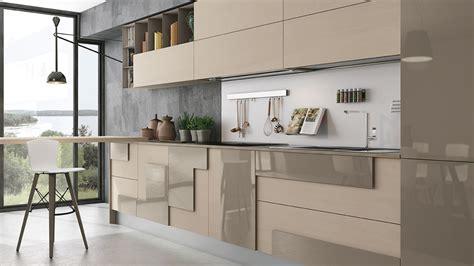 Lube Cucine by Creativa Cucine Moderne Cucine Lube