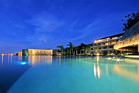 All Inclusive Resorts  All Inclusive Resorts In Bora Bora