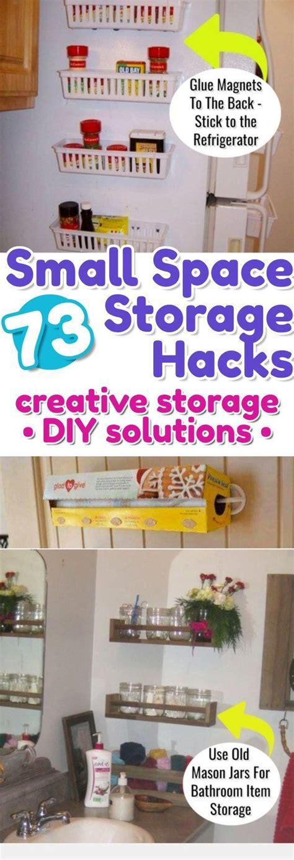 creative kitchen storage solutions 197 best creative storage spaces creative storage 6299