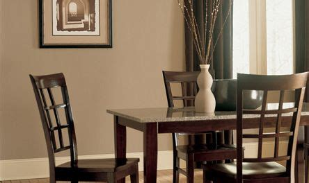 possible dining living room color valspar lyndhurst timber our new house dining room
