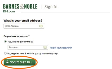 barnes and noble account rpl staff news