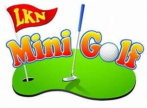 Mini Golf Clipart | Free download best Mini Golf Clipart ...