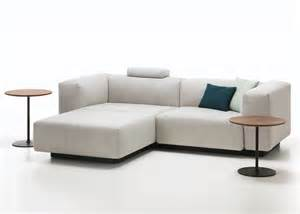 sofa modular 6 new sofas designs for cosy comfort