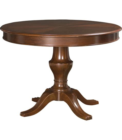 dining room table setting ideas how to choose the right pedestal table homes innovator