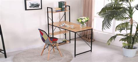 bureau bois noir bureau en bois rectangulaire erevan