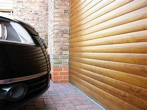 Garage Roller Shutters And Roller Doors  Prices  Features