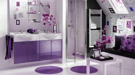 colores  banos decoracion del hogar evenaiacom