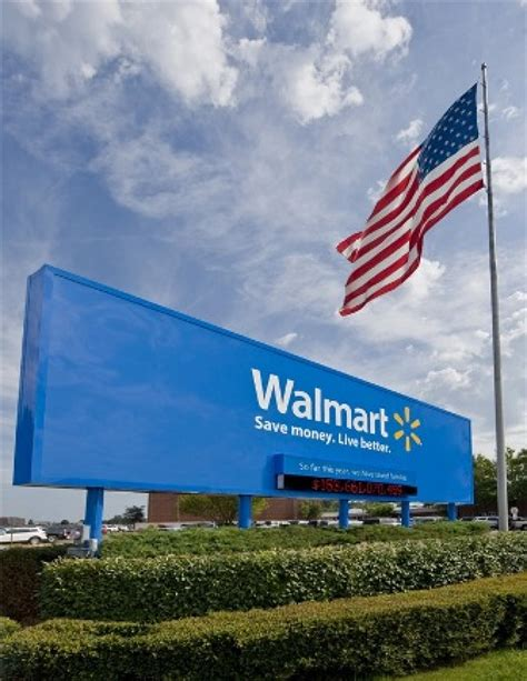 walmart corporate office phone number saiia walmart in south africa creating through its