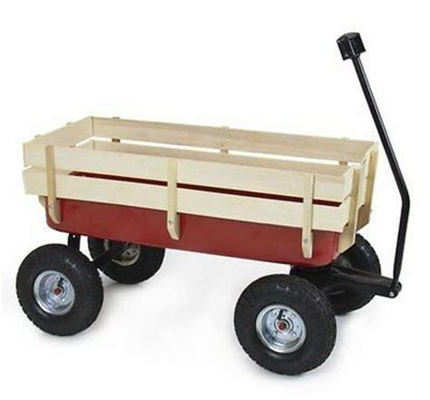 bollerwagen bauen bollerwagen selber bauen 40 ideen und bauanleitungen archzine net