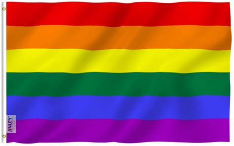 lgbt flag colors lgbt colors beyond the rainbow your guide to lgbt flags